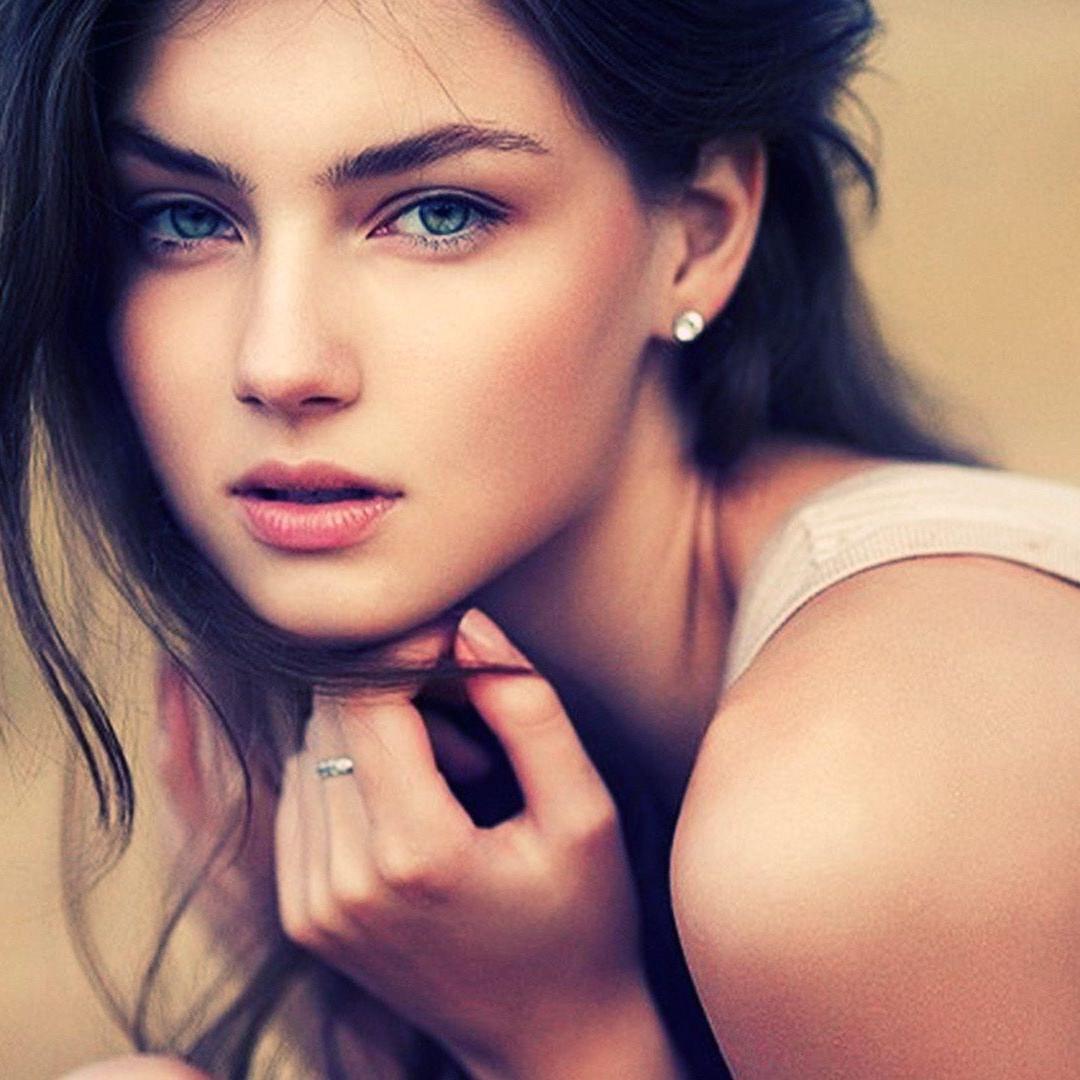 Elena Williams