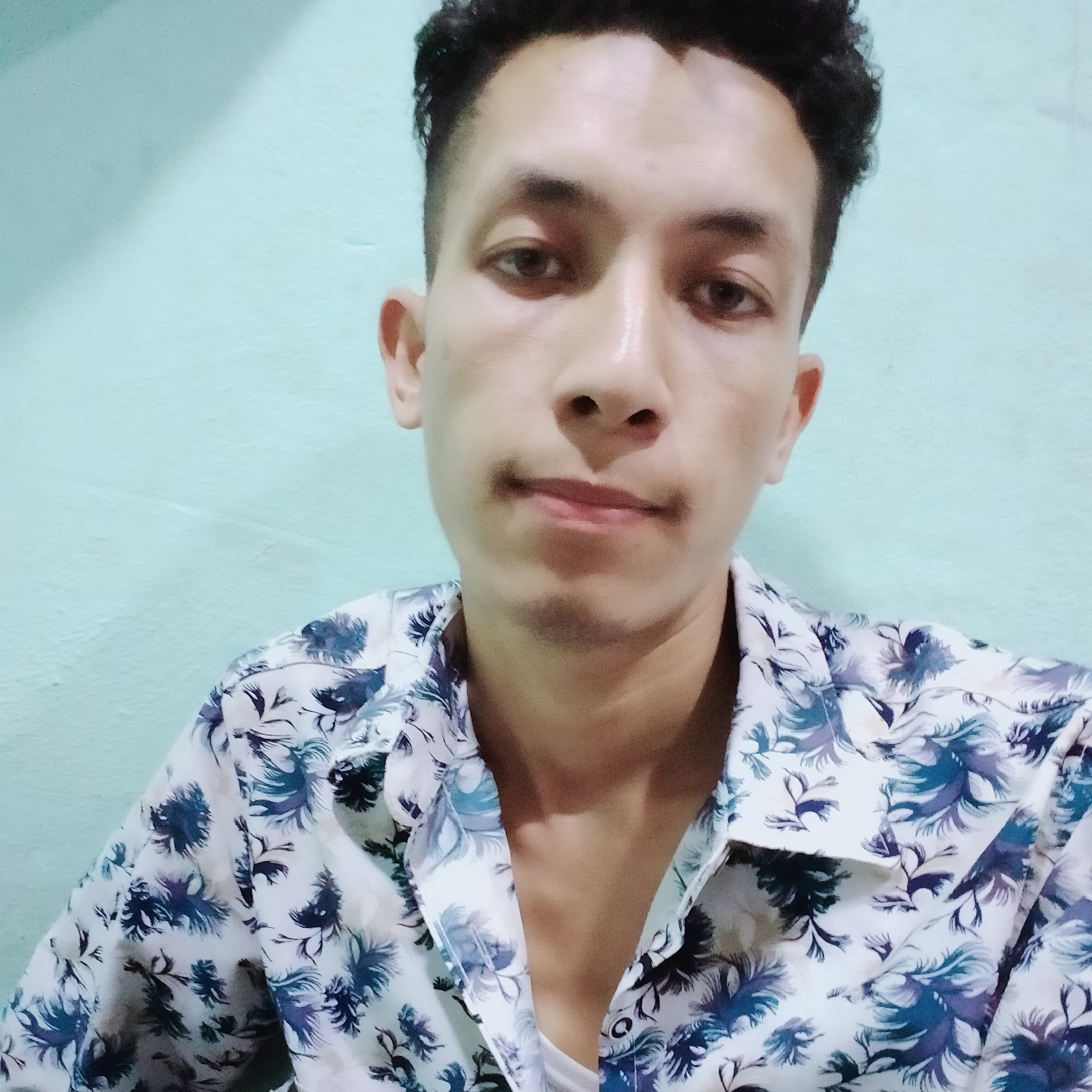 Sanjay Chaudhary