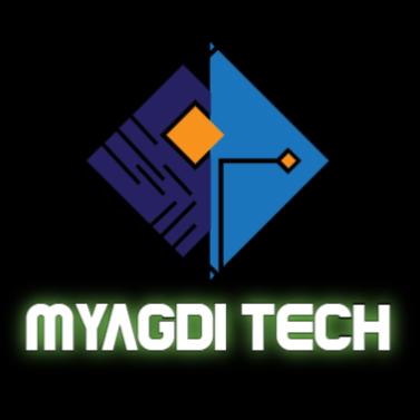 Myagdi Tech