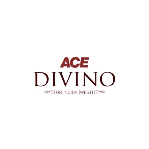 Ace Divino