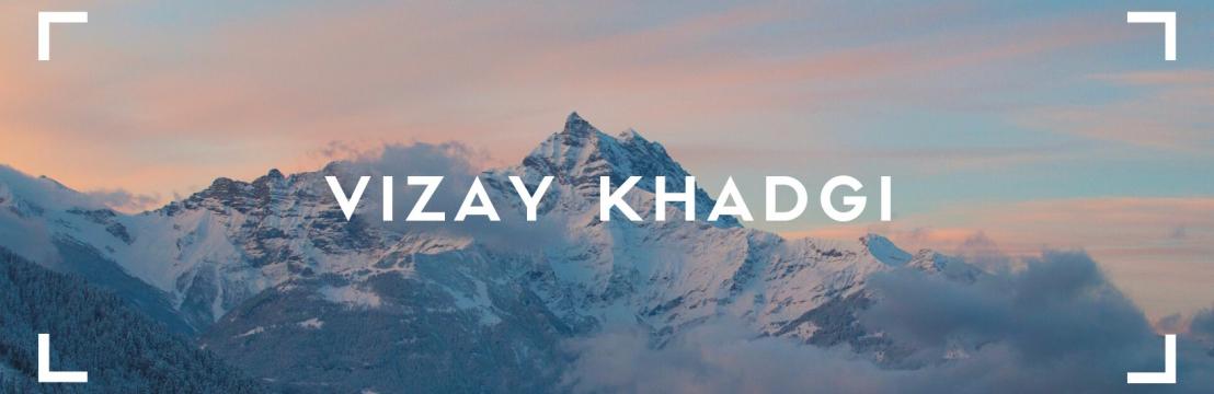 Bijay Khadgi