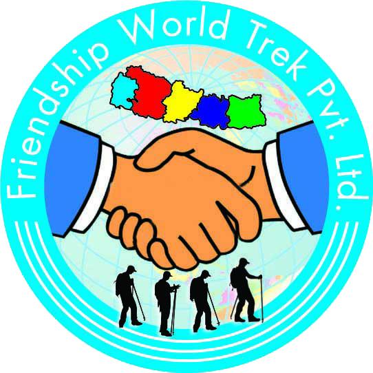 Friendship World Trek & Expeditions