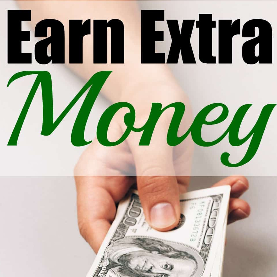 earning and information