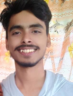 Prem Bhusal