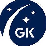 GeneralKnowledge (GK)