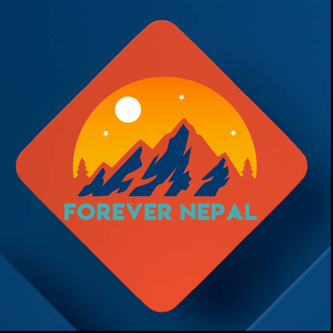 Forevernepal