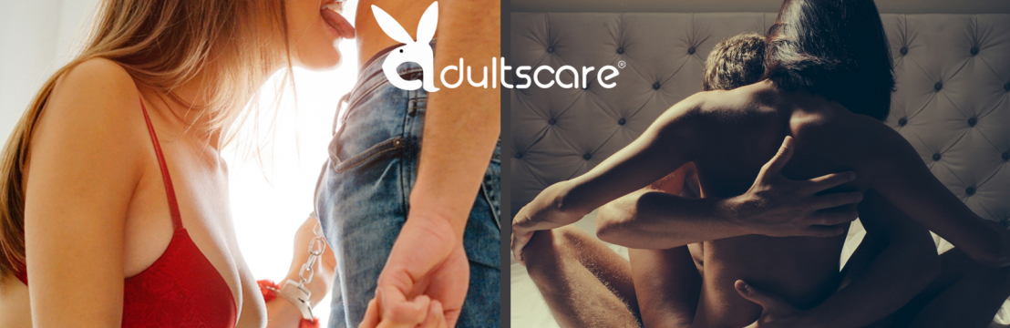 Adultscare Toys
