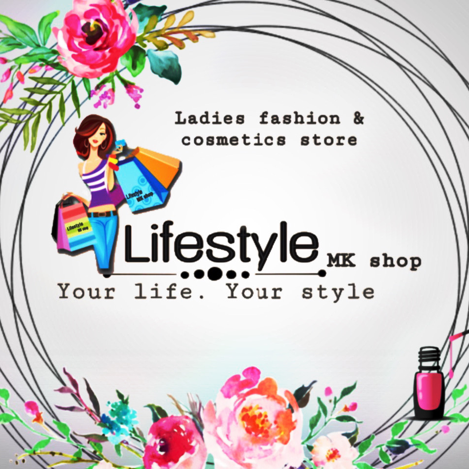 Lifestylemk shop