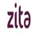 Zita Jobs