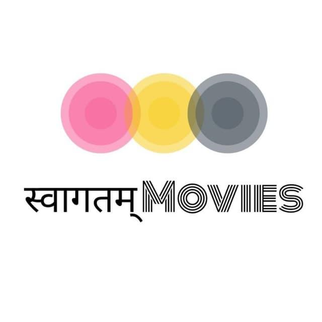 स्वागतम् Movies