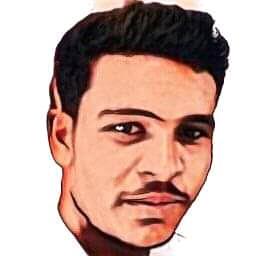 Bishnu TimiIsena