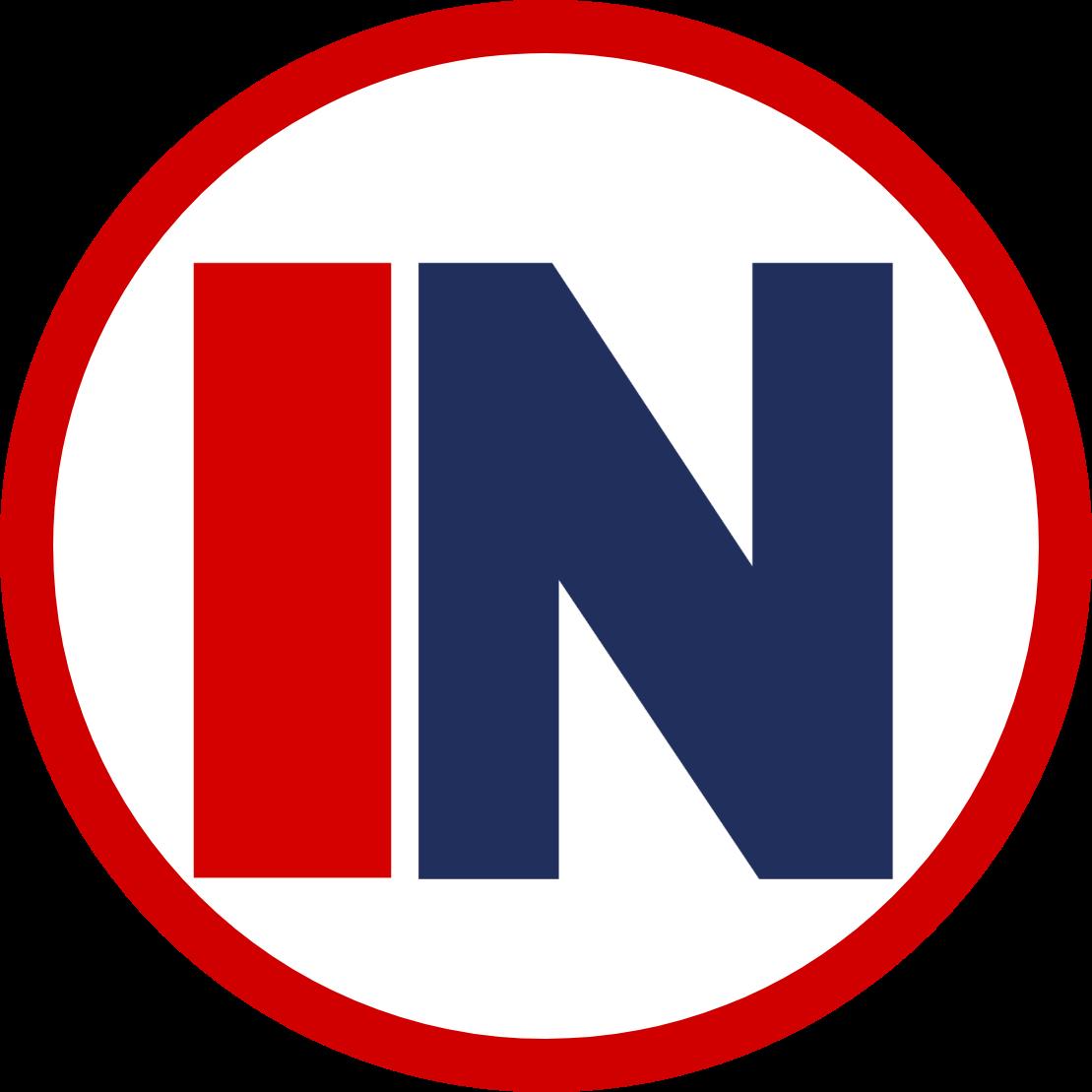 Info Nepal