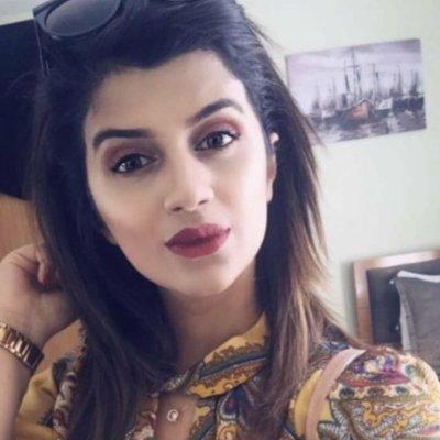 Mahi Kapoor
