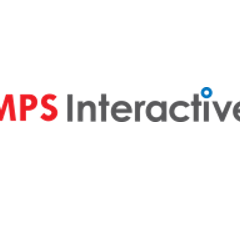 MPS Interactive