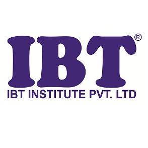 IBT Chandigarh