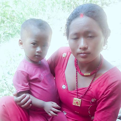 Khima Pun