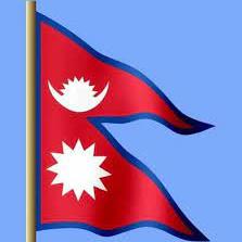 Nepali Group