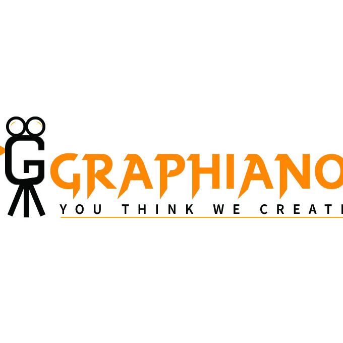 Graphiano Inc