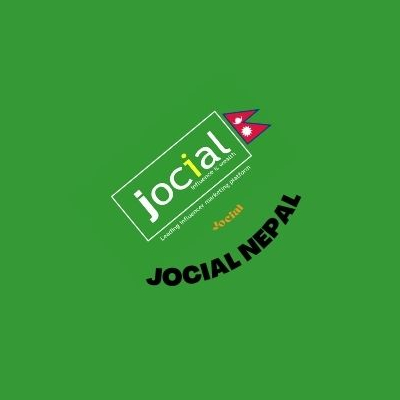 JocialNepal