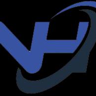 NH Group