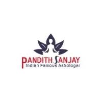 Astrologer Sanjay Ji