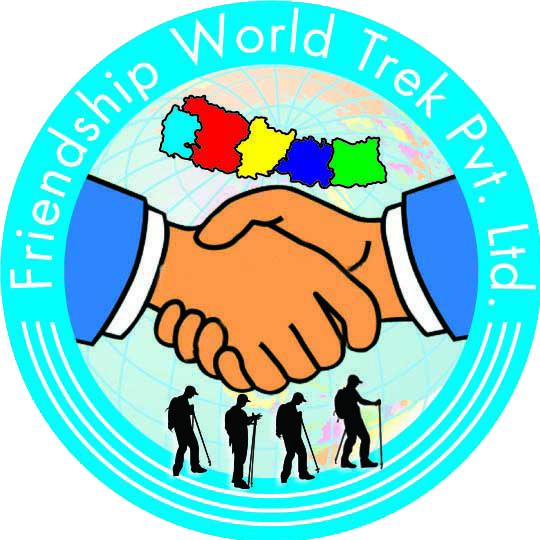 Friendship World  Treks