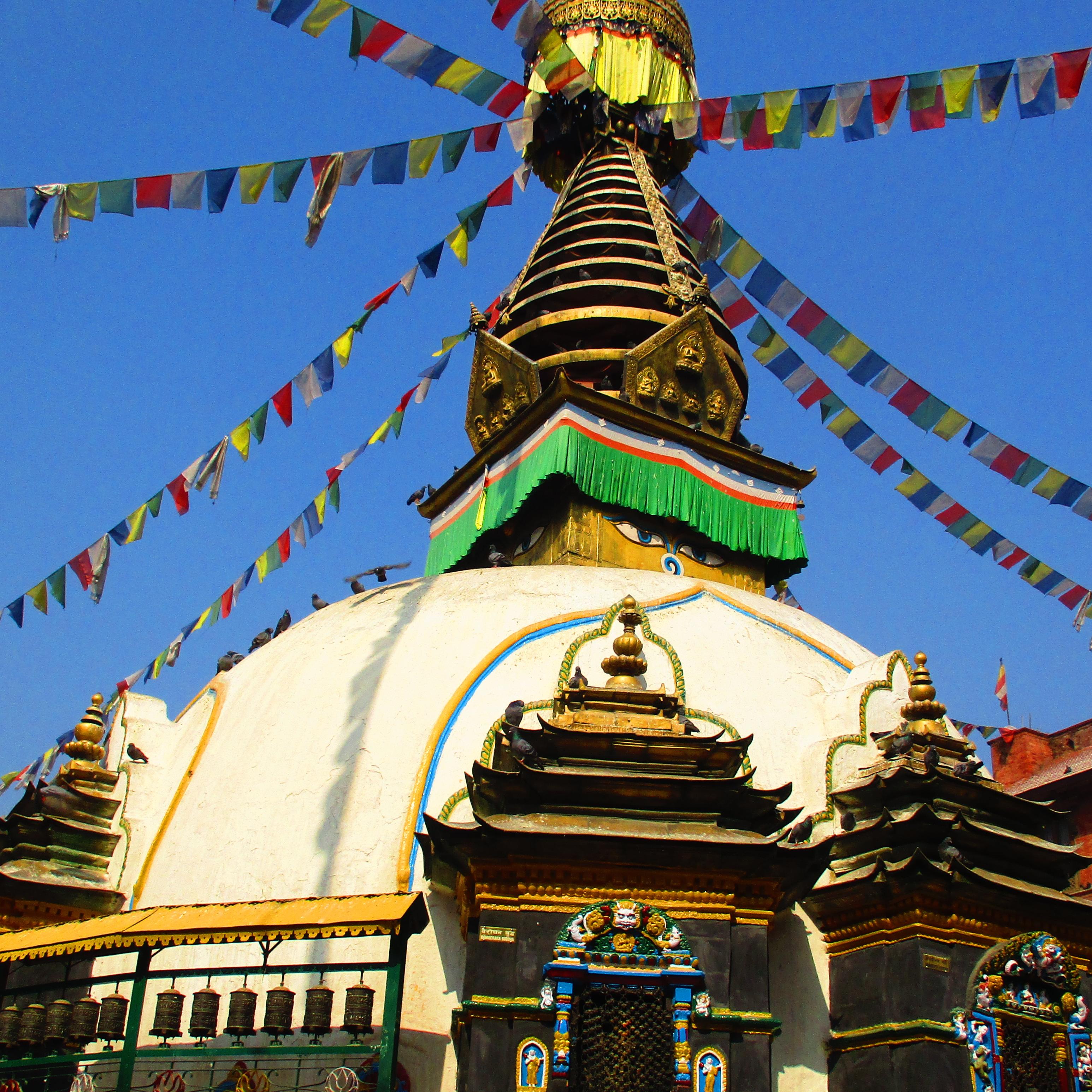 Nepalbhasa