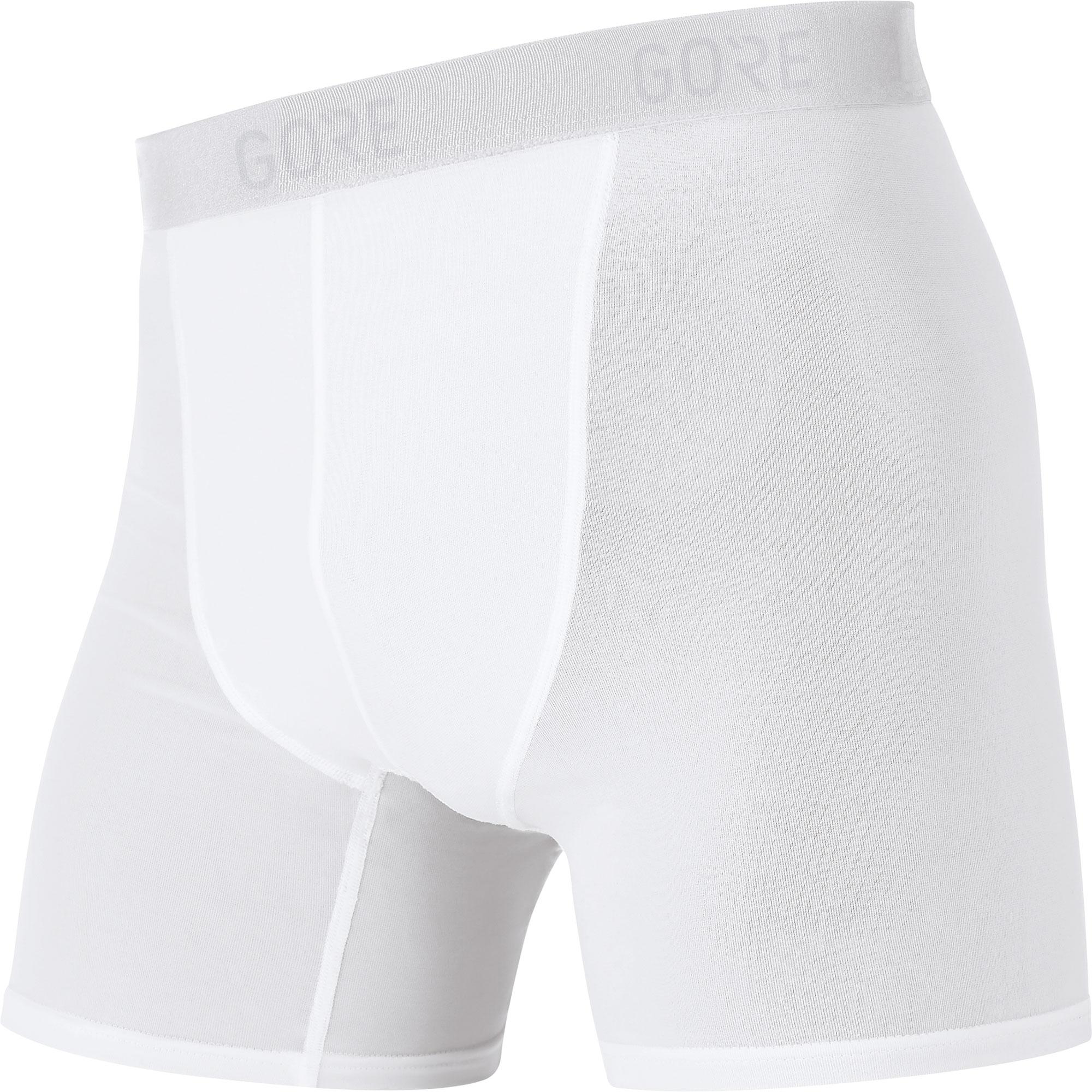 GORE M Base Layer Boxer Shorts