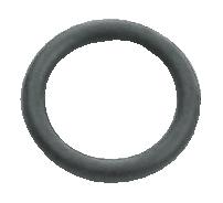 Manschetten-O-Ring 16,0 x 2,5 mm