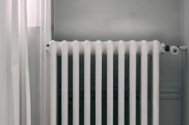 Šildymo sezonui pasirengta. Ką svarbu žinoti gyventojams?