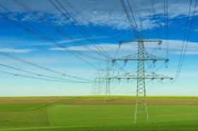 Keičiasi elektros energijos kaina gyventojams