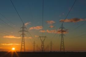 Informacija dėl nepriklausomų energijos tiekėjų