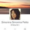 Simona Petito