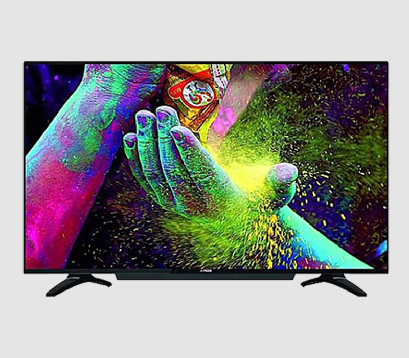 32 INCH HD    TELEVISION