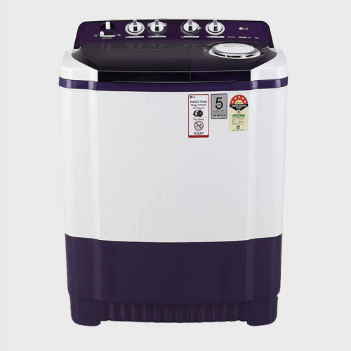 Tub Semi-automatic Washer ABS