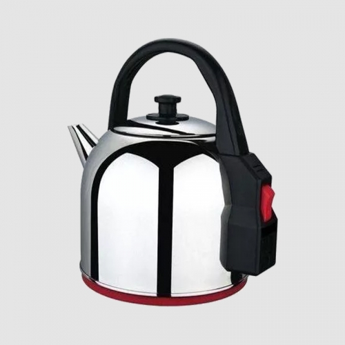 SUPERSUNNY 5L ELECTRIC KETTLE