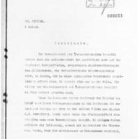 EHRI-BF-19380811_1.jpg