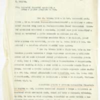 EHRI-BF-19380331_1.jpg