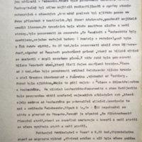 EHRI-BF-19380313_01.jpg