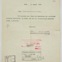 EHRI-BF-19380808_01.jpg