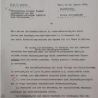 EHRI-BF-19380120_01.jpg