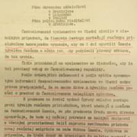 EHRI-BF-19380409_01.jpg