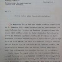 EHRI-BF-19380111_01.jpg