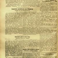 EHRI-BF-19390202_01.jpg