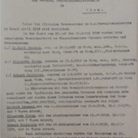 EHRI-BF-19380505_01.jpg