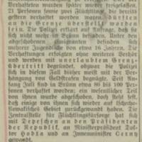 EHRI-BF-19380723_01.jpg