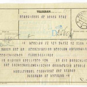 EHRI-BF-19380311a_1.jpg
