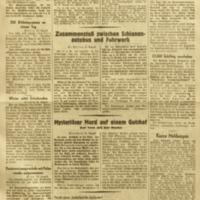 EHRI-BF-19380812b_01.jpg