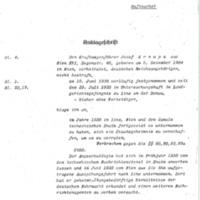 EHRI-BF-19390526_01.jpg
