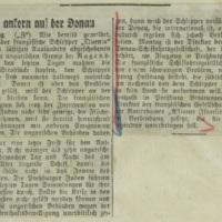 EHRI-BF-19380427_01.jpg